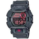 Casio G-SHOCK GD-400-1D