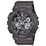 Casio G-Shock GA1000CF-8A