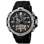 Casio Twin Sensor PRW6000-1D
