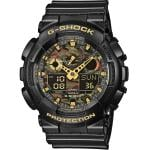 Casio G-Shock GA1000CF-1A9