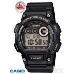 W735H-1A Casio 10-YEAR BATTERY Watch W-735H-1A