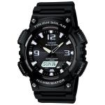 AQS810W-1A Casio Standard Solar Powered Watch AQ-S810W-1A