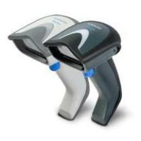 Datalogic Gryphon GD4330