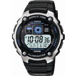 Casio 200m Water Resistant Watch