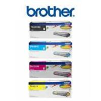Brother Toner Cartridge TN-251BK