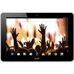 Acer Iconia A3-A10 10.1in 32GB