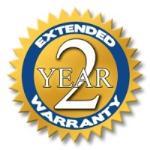 2 years extended for brand new desktop