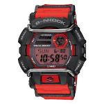 Casio Mens G Shock Watch GD400-4D