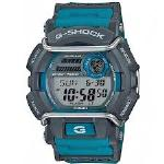 Casio G-Shock GD400-2D