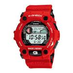 Casio G-Shock Watch G7900A-4D