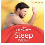 Sunbeam BL5131