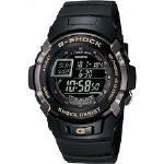 Casio G-Shock Standard 200M Water Resistant G7710-1D