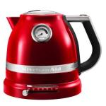 KitchenAid KEK1522