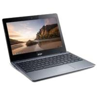 Acer Chromebook C730 Celeron 2830U 16GB 11.6in