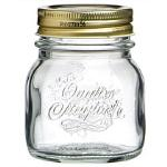 Quattro Stagioni 150ml Preserving Jar