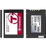 Transcend Premium SSD370 256GB