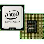 Intel Xeon E5-2658 v2 2.4GHz