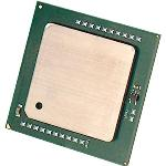 Intel Xeon E5-2650 v2 2.6GHz