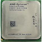 HP Opteron 6204 3.3GHz