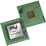 IBM Xeon 5138 2.13GHz