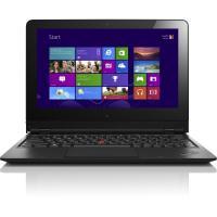 Lenovo ThinkPad Helix Core M-5Y70 128GB 11.6in(20CG000YAU)