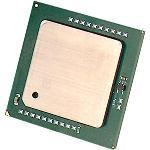 Intel Xeon E5-2450 2.1GHz