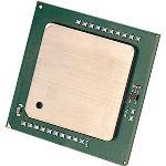 Intel Xeon E5-2648L 1.8GHz