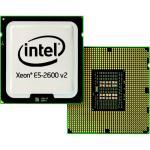 Intel Xeon E5-2630L v2 2.4GHz