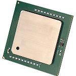 Intel Xeon E5640 2.66GHz