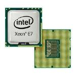 Intel Xeon E7-8867L 2.13GHz