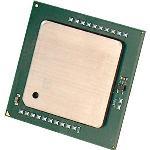 HP Xeon E5-4650L 2.6GHz