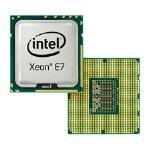 Intel Xeon E7-4870 2.4GHz
