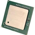 Intel Xeon E5620 2.4GHz