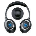 Blaupunkt Comfort 112 Wireless