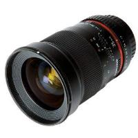 Samyang 35mm F1.4 AS UMC For Olympus