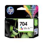 HP CN693AA Ink Cartridge