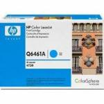 HP Toner Cartridge Q6461A