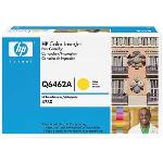 HP Toner Cartridge Q6462A