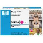 HP Toner Cartridge Q6463A