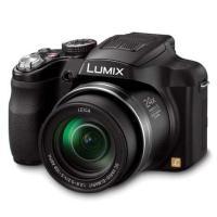 Panasonic Lumix DMC-FZ60