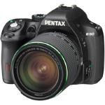 Pentax K-50 + 18-135/3.5-5.6