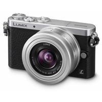 Panasonic Lumix DMC-GM1 + 12-32/3.5-5.6