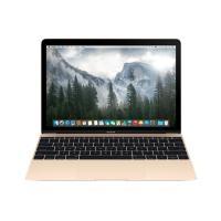 Apple MacBook MK4N2 Core M 1.2GHz 8GB 512GB 12in
