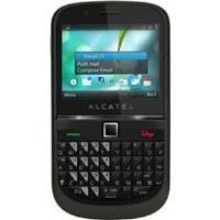 Alcatel Onetouch OT-900