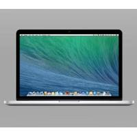 Apple MacBook Pro FE866 Core i5 2.6GHz 512GB 13.3in