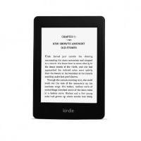 Kindle Amazon Paperwhite WiFi 6in
