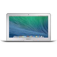 Apple MacBook Air FD711 Core i5 1.3GHz 4GB 128GB 11.6in
