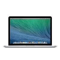 Apple MacBook Pro FE864 Core i5 2.4GHz 4GB 128GB 13.3in
