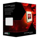 AMD FX-8320 3.5GHz