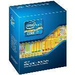 Intel Xeon E5-2420 v2 2.2GHz